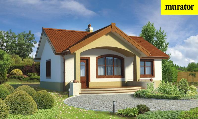 Миро поделилась проекты экономичных домов в вологодском районе важно принимать